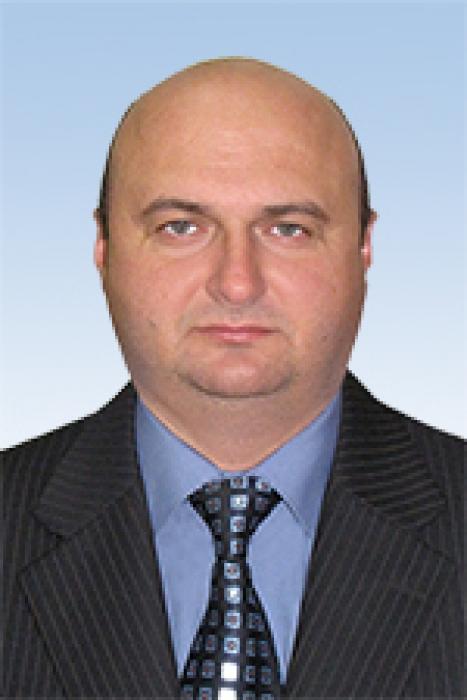 Порошенко назначил Корнийчука главой Хмельницкой ОГА - Цензор.НЕТ 1134